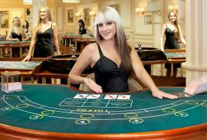 blackjack kuralları