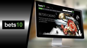 bets10 canlı casino